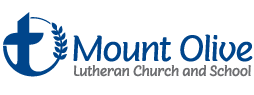 Mt. Olive Lutheran Church and School