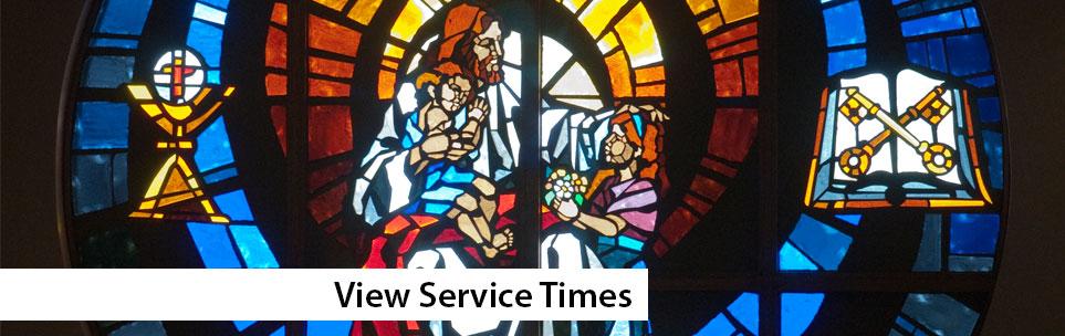 MO-Service-Times-slider1